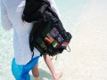 Backpack 1.jpg
