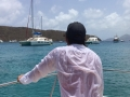 Norman Island.jpg