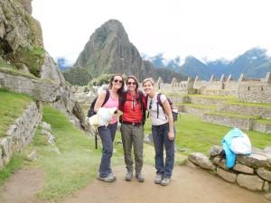 Chelew Peru